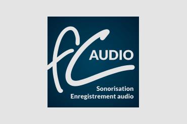 FC Audio