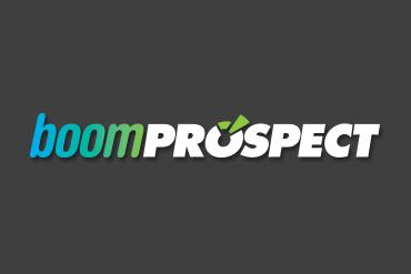 Boomprospect