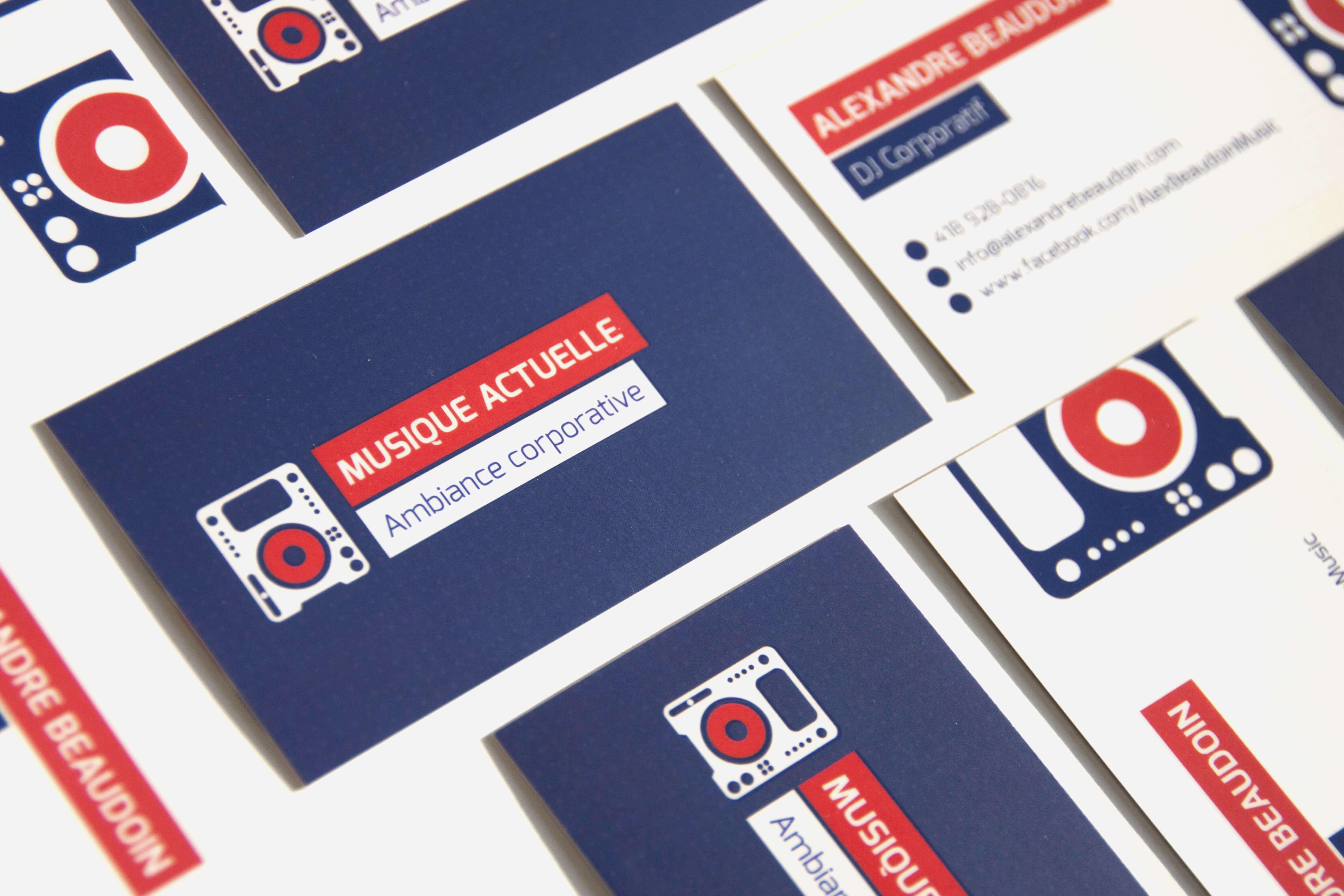 cartes-affaires-alex_beaudoin_dj_corpo-levis