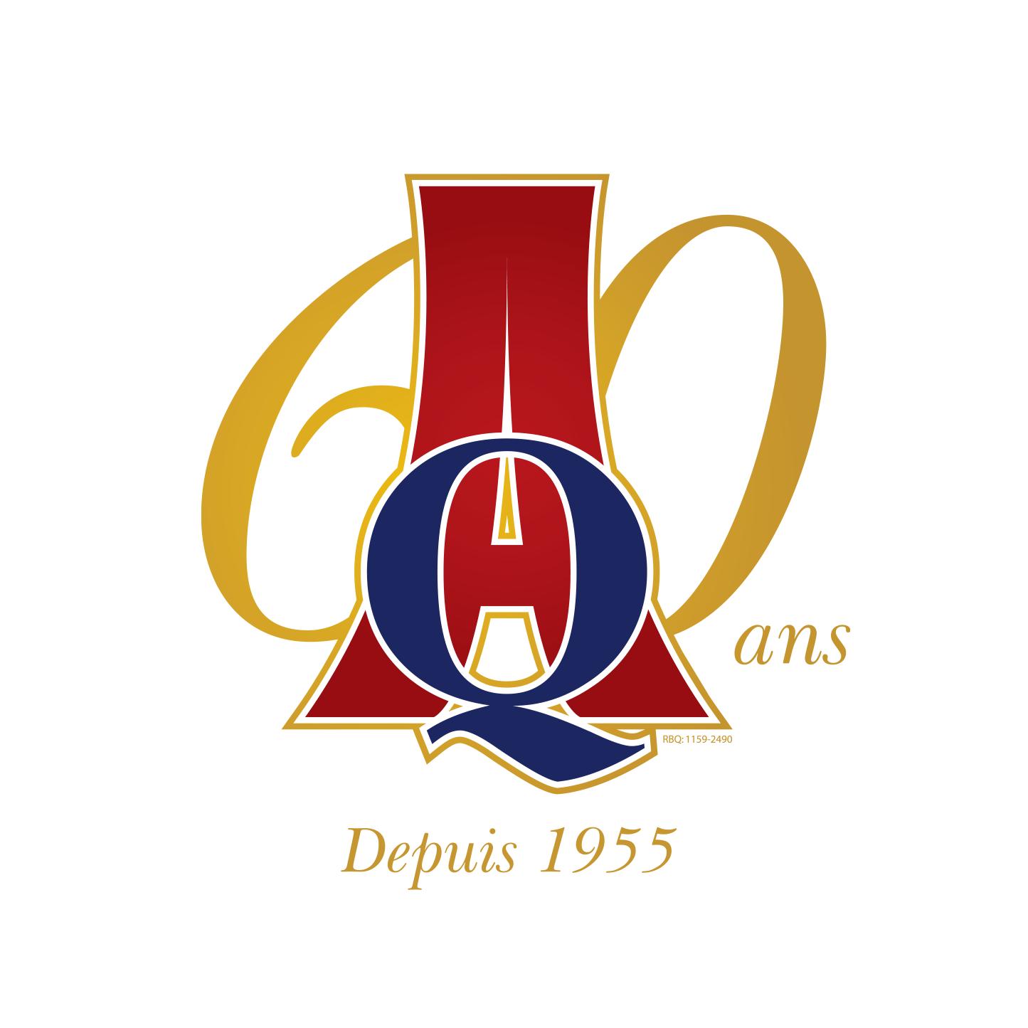Logo_Adrien_Quirion_60e
