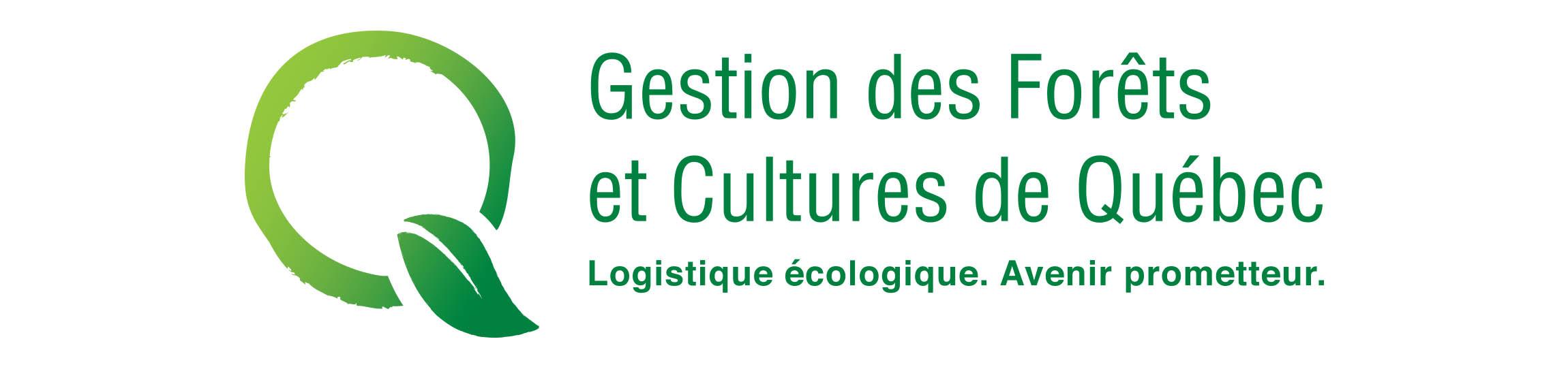 logo-gfcq-graphisme-levis