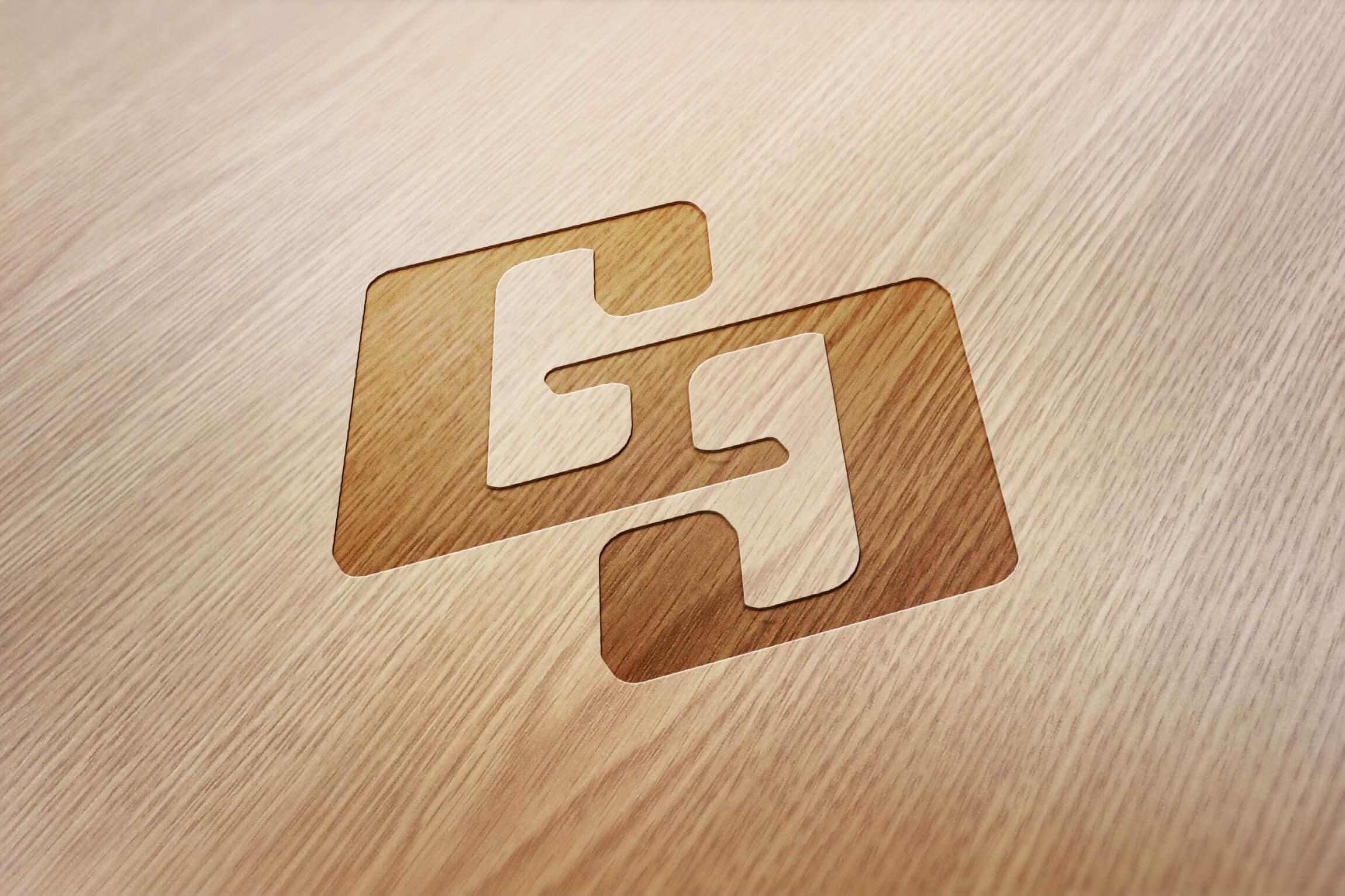 logo_gervais_gourde_levis-graphisme
