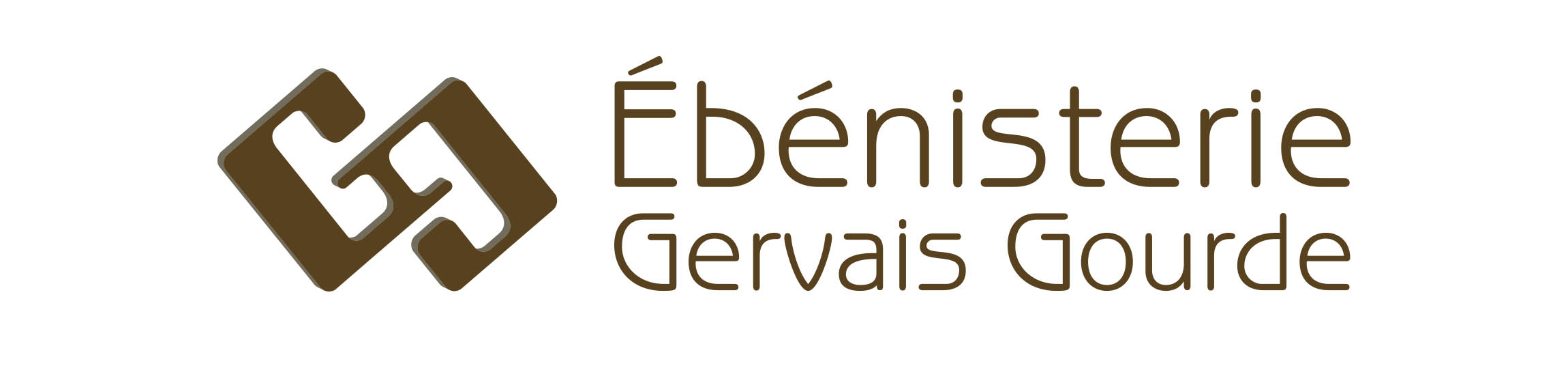logo_2_gervais_gourde_graphisme_levis
