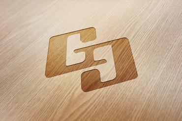 Logotype Gervais Gourde