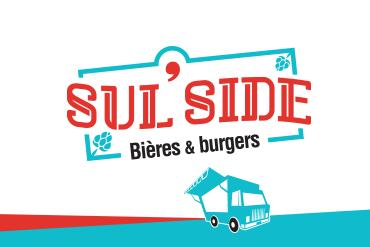 Sul'Side Bières et Burgers