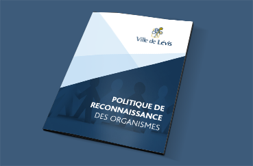 Document – Politique interne