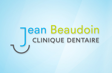 Clinique dentaire Jean Beaudoin
