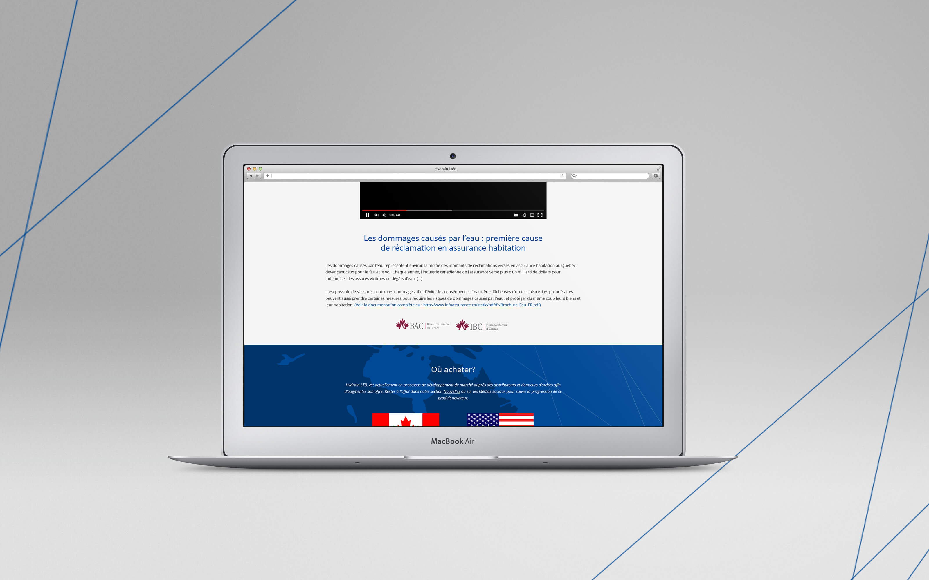 creation-site-internet-levis-quebec-hydrain