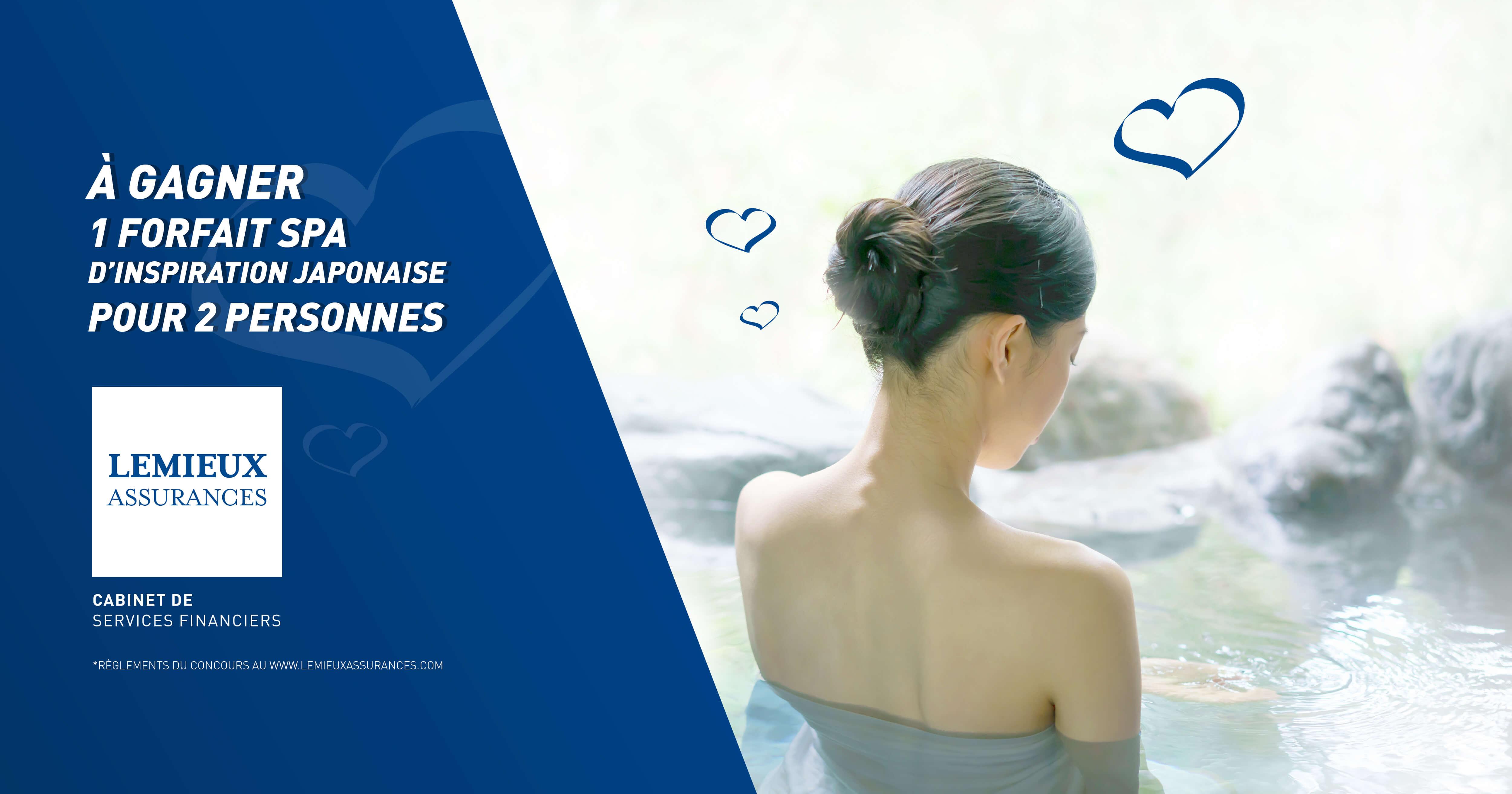 concept-concours-lemieux-spa