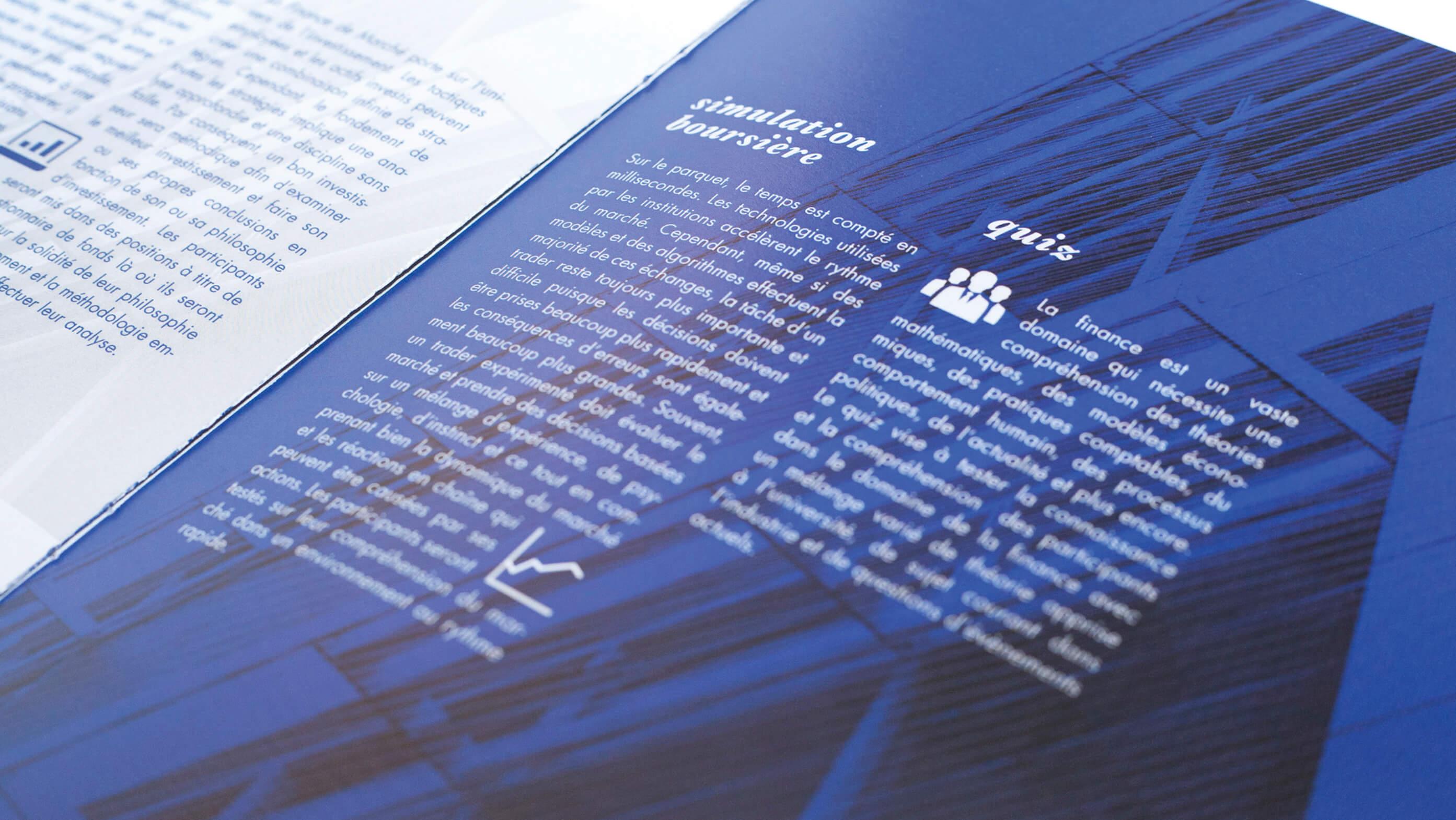design-graphique-UQAR-Omnium-Financier-graphisme-levis-2