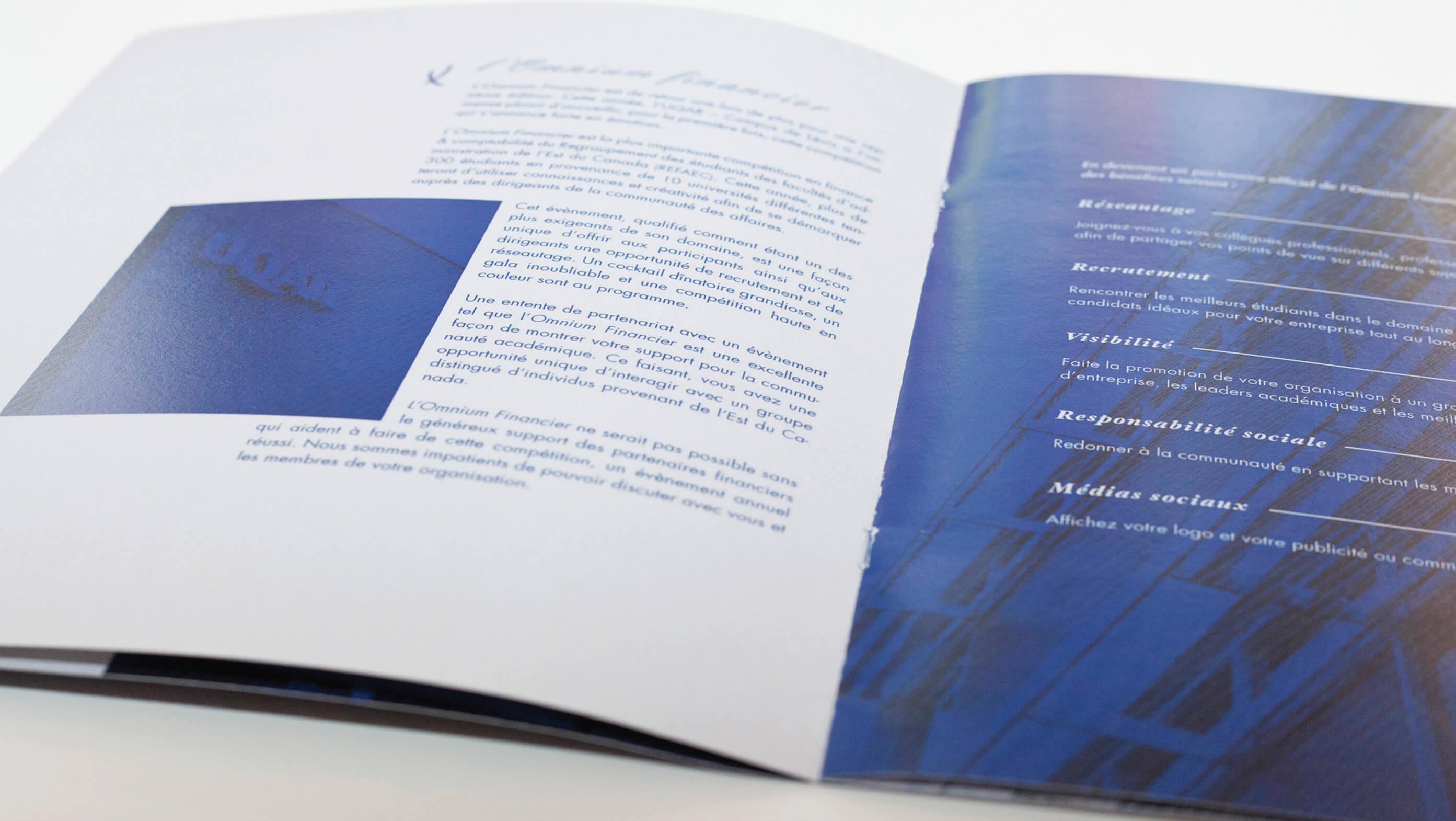 design-graphique-UQAR-Omnium-Financier-graphisme-levis-3