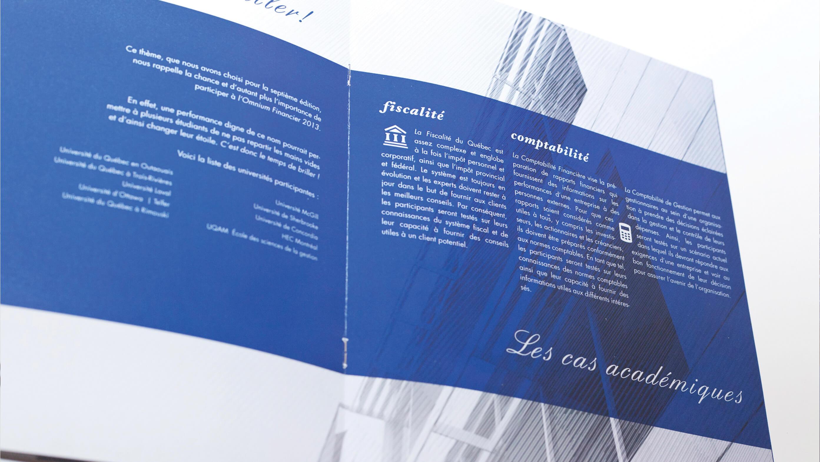 design-graphique-UQAR-Omnium-Financier-graphisme-levis-4