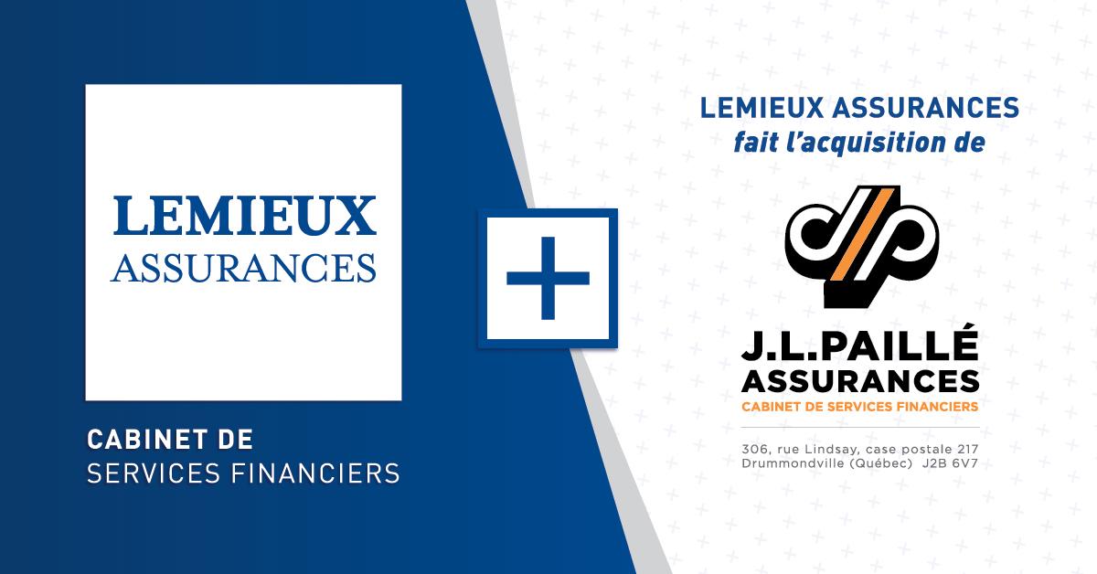 facebook-ads-lemieux-assurances-texte-optimise