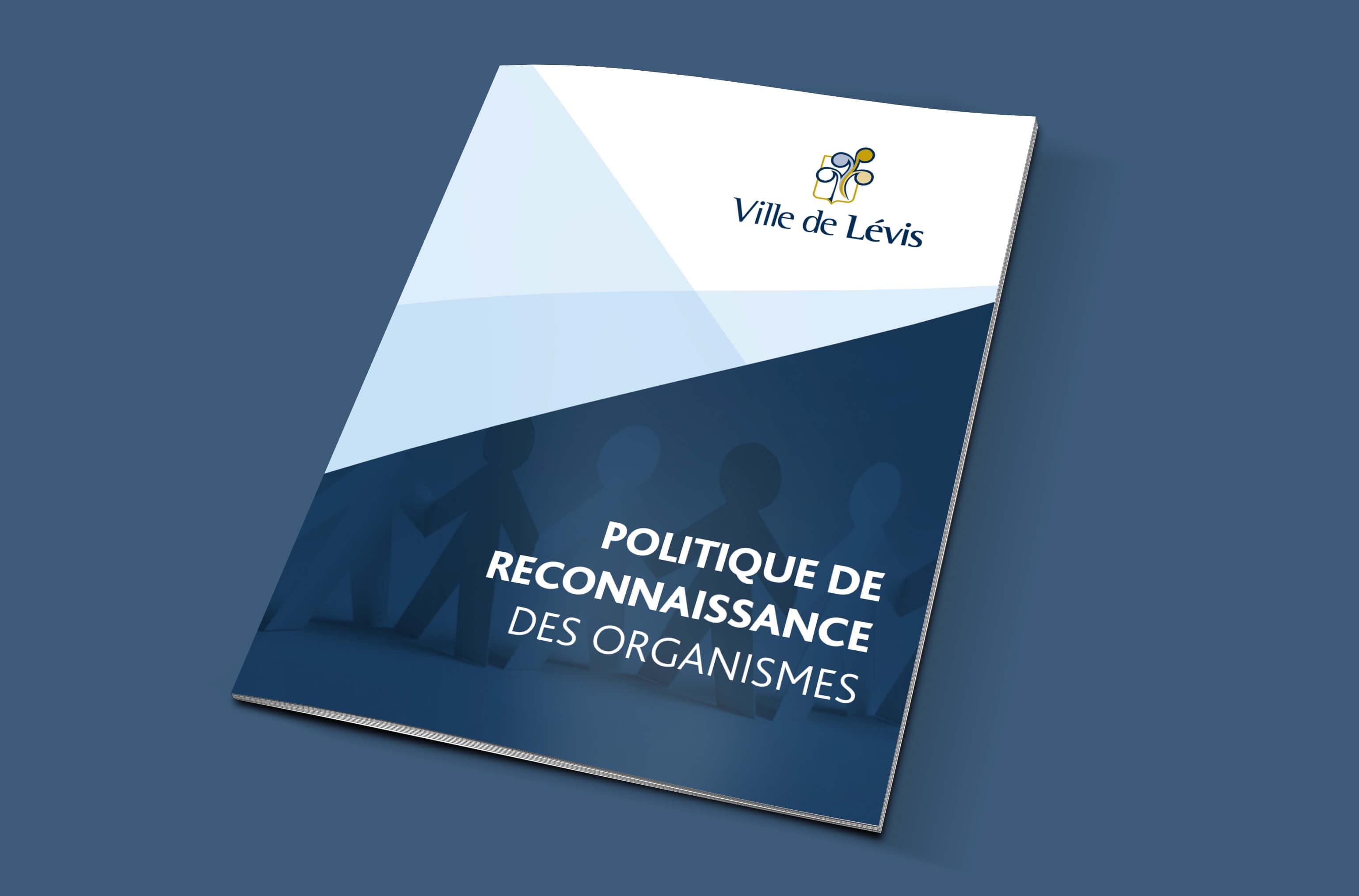 ville-levis-brochure-politique-interne-graphisme-levis