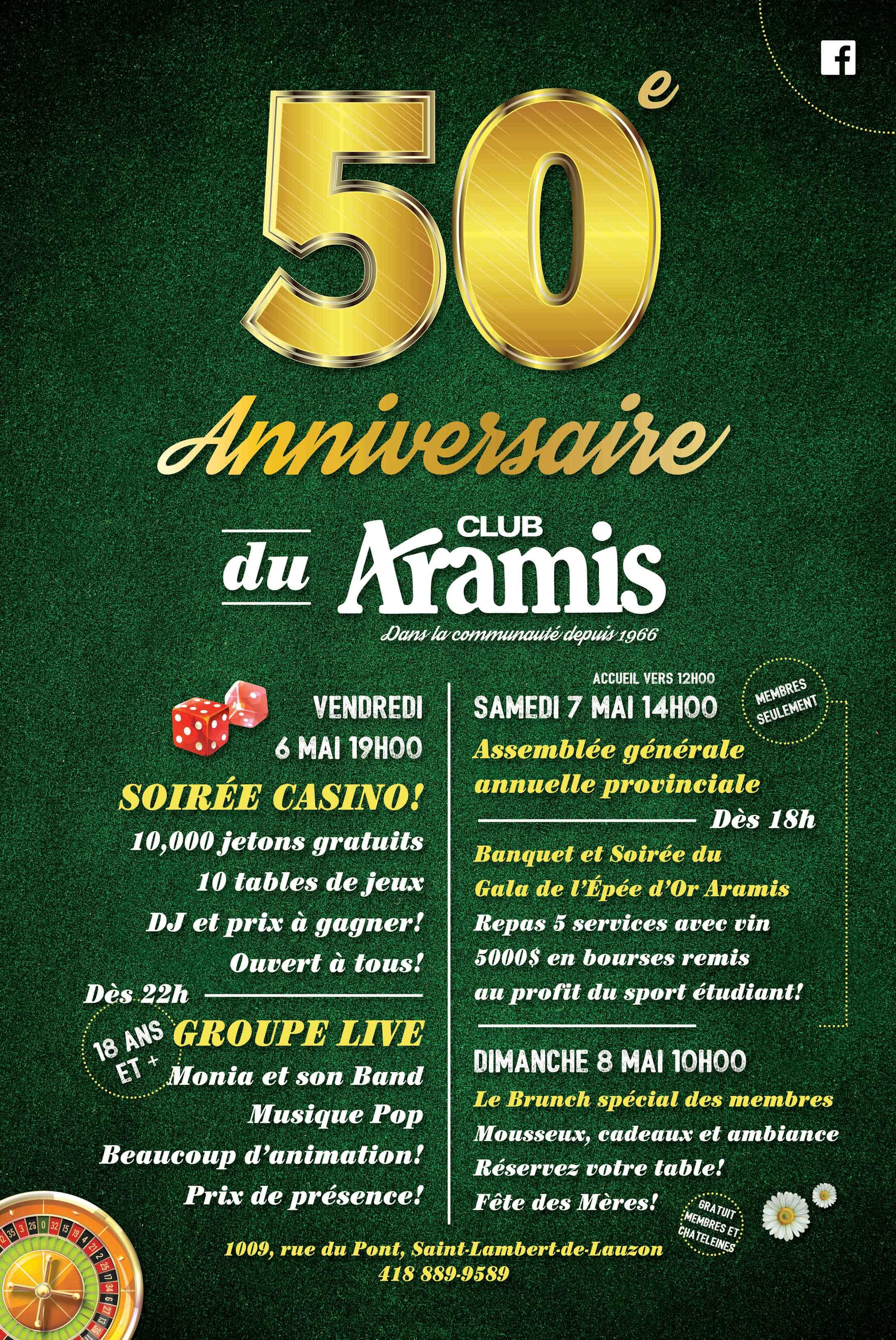 Poster_Club_Aramis-graphisme-levis