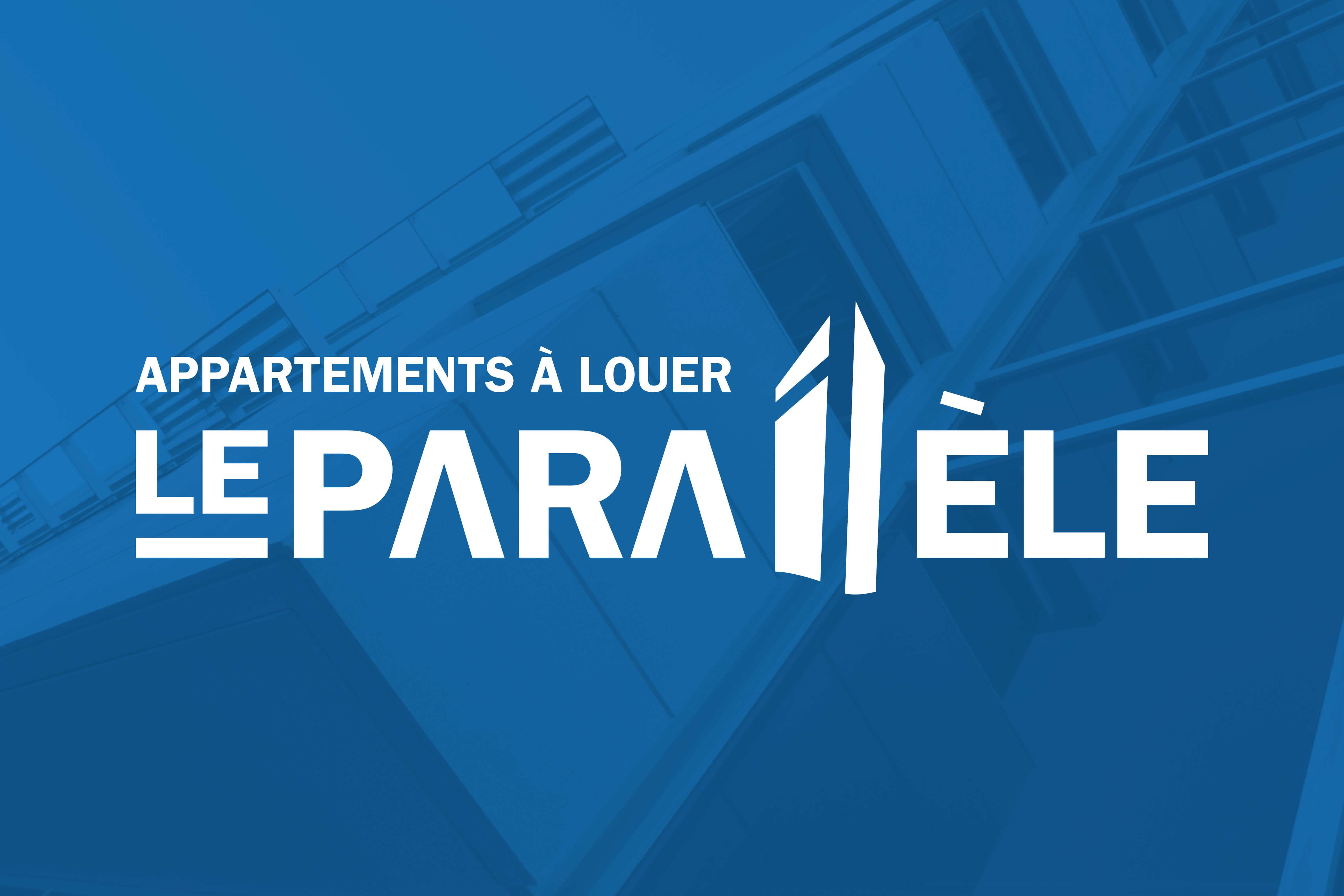 image-parallele-logo-graphiste-a-levis