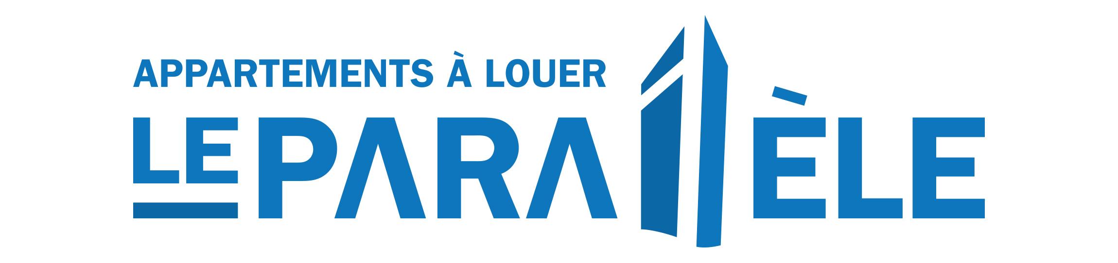 logo-le-parallele-graphisme-levis