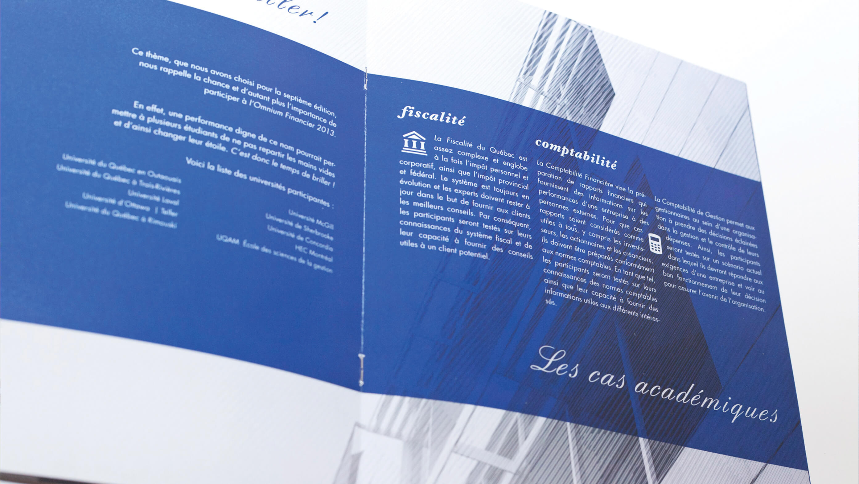 design-graphique-UQAR-Omnium-Financier-graphisme-levis-4
